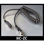 J&M Lower Cord HC-ZC